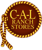cal-ranch-stores